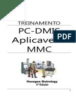 apostila pcdmis_CMM_ed4_4_.pdf