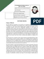 Motores Diésel Informe.docx