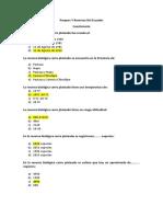 Cuestionario 9C parques y Reservas gestion y flora.docx