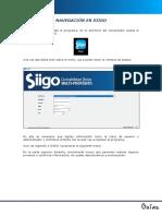 1499783478682 SessionFile Guía - Navegación en Siigo