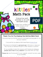 skittles_math_hands_on_lessons_and_games.pdf