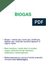 Biogas 11 11