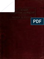 [1918] Messiahs