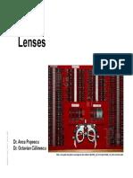 Lenses_en 31.10.2016.pdf