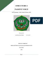 makalah_passive_voice.docx