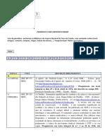 2013-Periodicos-TT-online.pdf