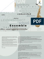 JP_Katalog_2017.pdf