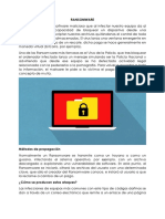 RANSOMWARE.docx