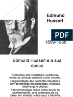 Deleuze g Espinoza Filosofia Prc3a1tica
