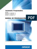 Manual de programacion NS.pdf