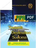 Career Plan 2013.pdf