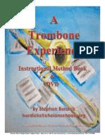 tromboneabc_burdick.pdf