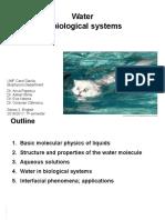 water 11.10.2016.pdf