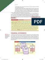 18_finman4e_errata_062515.pdf