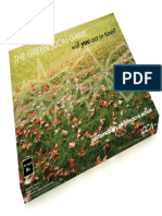 GreenCCA_DavisGreenLopez_20100903_PrintToPDF.pdf