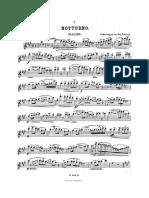 Imslp549787 Pmlp2307 Chopin Op.37 No.1vp