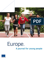 Europe - a journal for young people.pdf