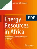 2016_Book_EnergyResourcesInAfrica.pdf