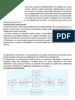 concepto de comunicacion.docx