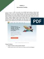 79861_Modul Praktikum 2.pdf
