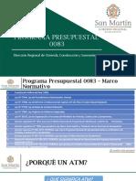 PP0083 2019 OFICIAL 08-02-19.pptx
