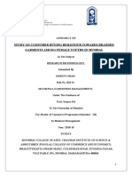 PROJECT MCOM[1378] FINAL.docx