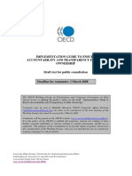 Accountability and opneness _OECD.pdf