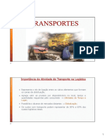 transportes.pdf