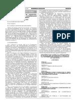 ORD 2015 410 Metodologia Ruido
