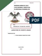 VACIADO DE CONCRETO.docx