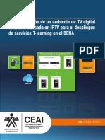 manual_IPTV_Digital.pdf