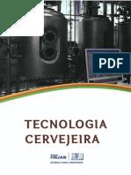 Tecnologia_Cervejeira.pdf
