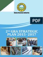 Strategic_Plan_2015-2017.pdf