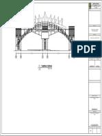 tampak depan arah ke bandar lampung.pdf