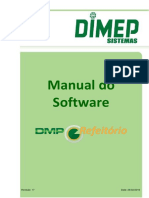 Manual_Software_DMPRefeitório_V17.pdf