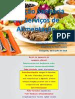 top segurnça alimentar.pdf
