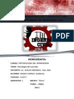 TECNOLOGIA-DEL-CONCRETO-MONOGRAFIA.pdf