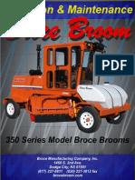 350-Series-Broom-Operators-Manual.pdf