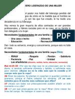EL VERDADERO LIDERAZGO DE UNA MUJER.docx