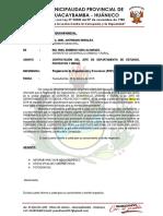 INFORME Nº 045 – 2019 – GDUR-MPHNEVAL.requerimiento alex maylle.docx
