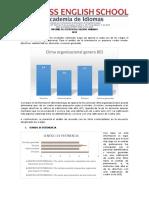 INFORME DE CLIMA ORGANIZACIONAL 2018.docx
