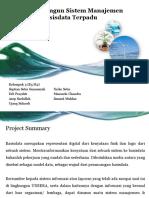 Project Manajement