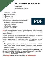 2 da parte EL VERDADERO LIDERAZGO DE UNA MUJER.docx
