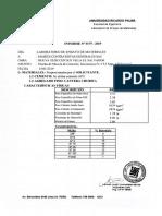 4.2.N010.pdf