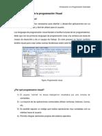 1.4 Aplicaciones de la Programación Visual LISTO.docx