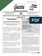 S1_LA 1.3. MNS Decreto Ejecutivo PCM 051-08-09-17_La Gaceta No. 34438.pdf