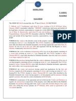 vishnu.Sale Deed- First draft.docx