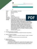 guia didactica de tic.pdf