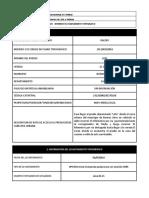 Informe Levantamiento Topográfico LOTE.docx