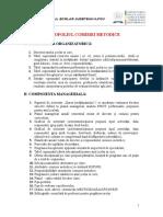 PORTOFOLIUL COMISIEI METODICE.doc